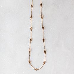 Annie G Bronze Pearl 102-1_thumbnail