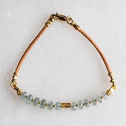 Bracelet_G_Ms_Aq_112_thumbnail