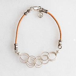 Bracelet_SS_Sm_Cir_thumbnail