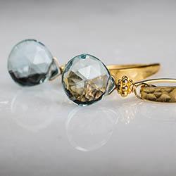 gold_elongated_quartz_thumbnail