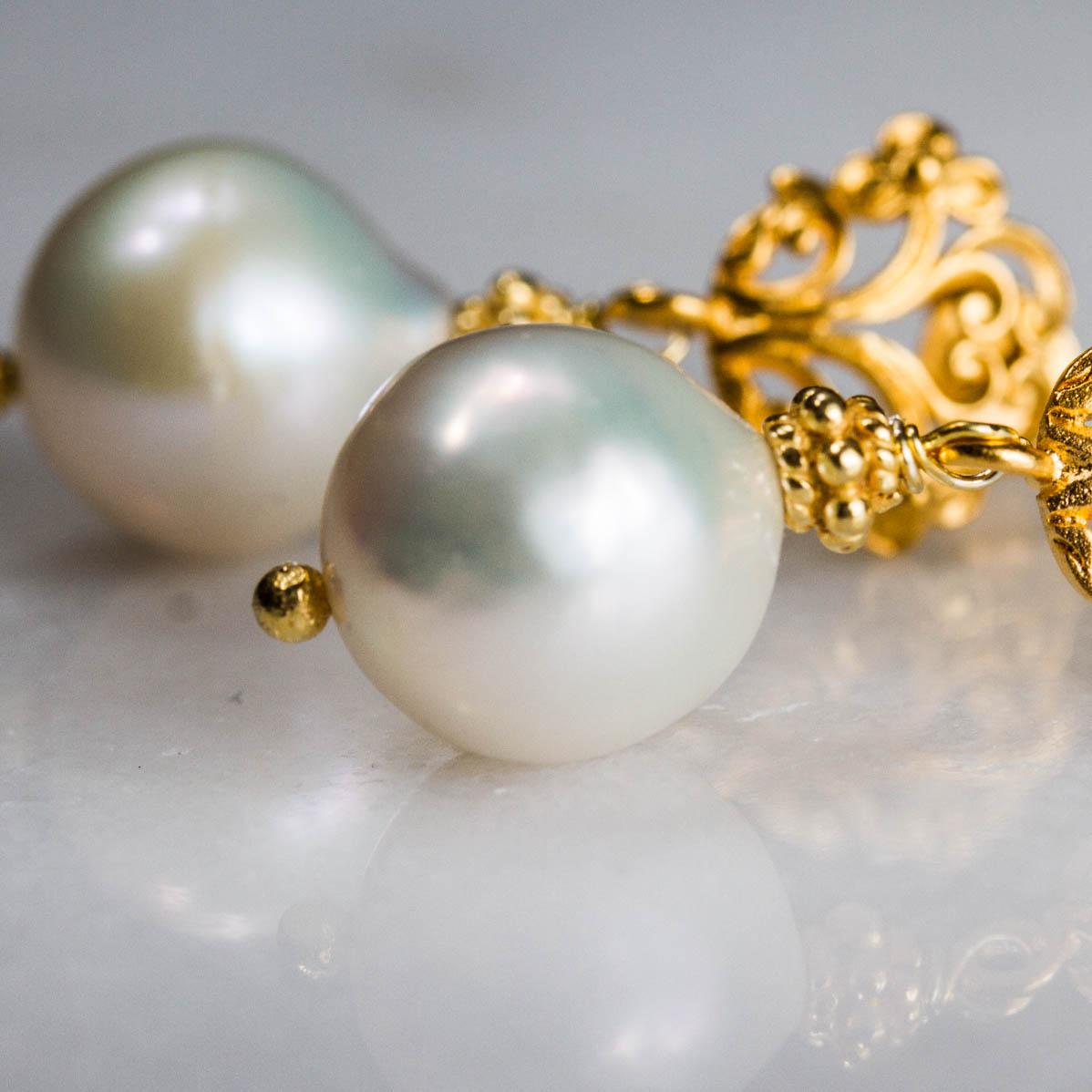 gold_fancy_pearl_thumbnail