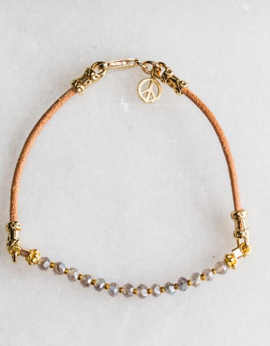 Bracelet G Lab Enh 114-1