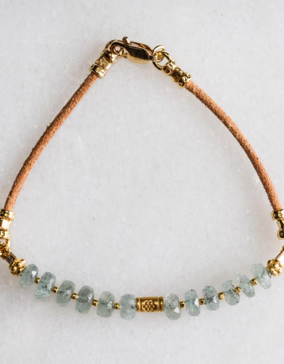 Bracelet G Ms Aq 112-1
