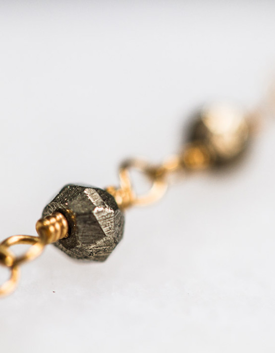 Dagny G Pyrite w G Clovers Det 133-3_full