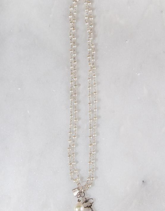 Dagny SS Wt Pearl w Key-Pearl Pen 118-1_full