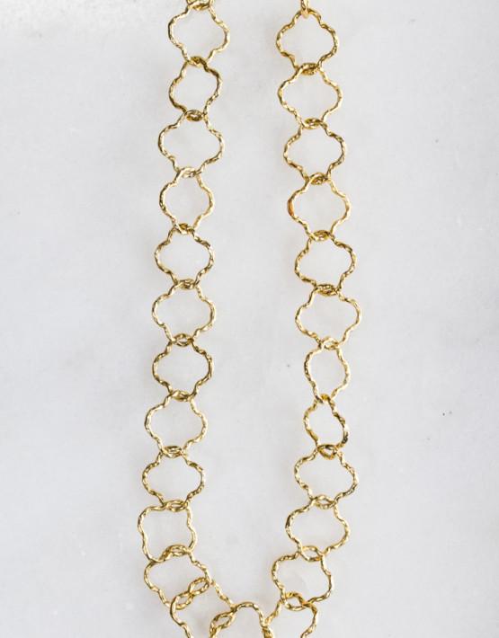 G Clover Chain 146-1_full
