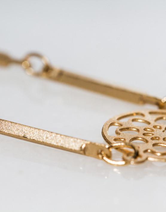 G Medallion Chain Det 92-2_full