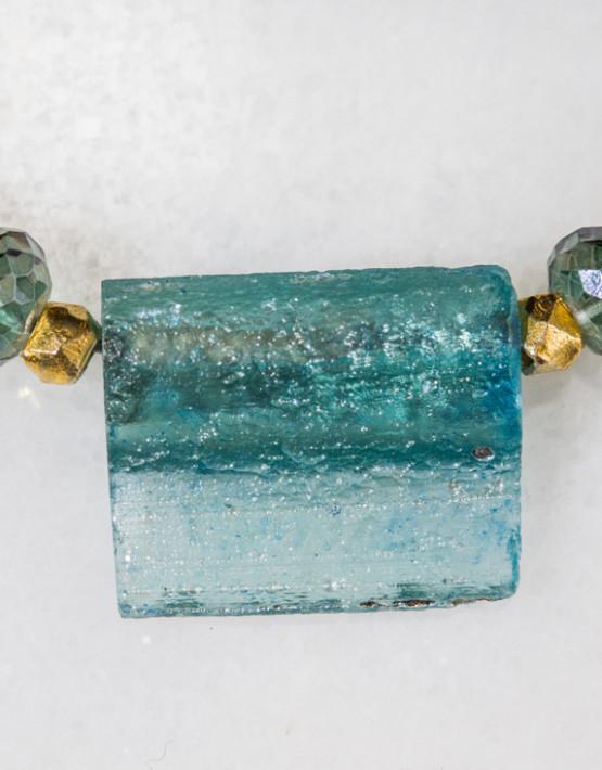 Roman G_SS Roman Glass_Blue Det 85-2