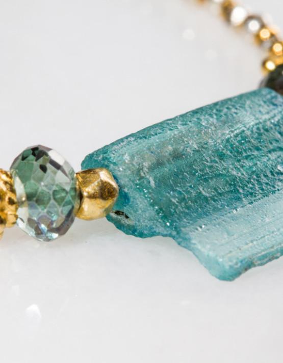 Roman G_SS Roman Glass_Blue Det 85-3